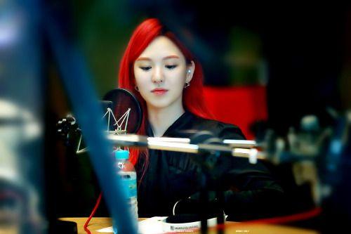 Hello! Wendy | do not edit.