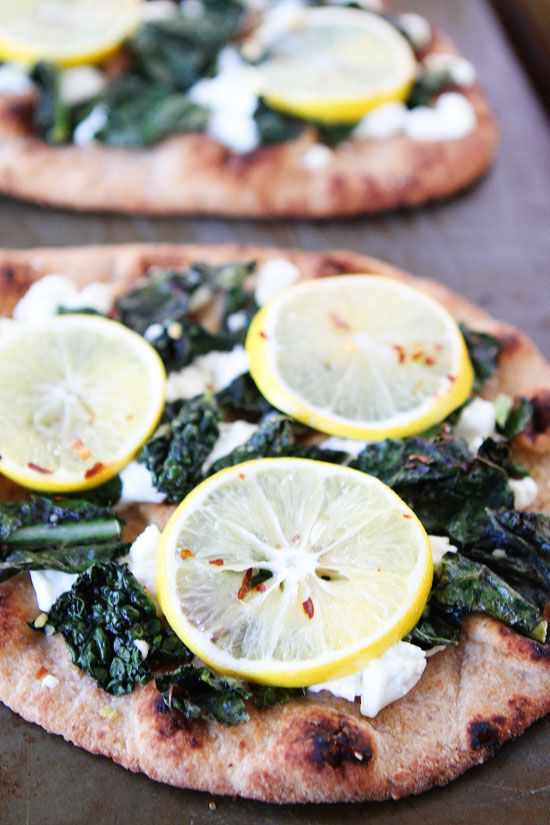 ...   Goats cheese flatbread, Cheese flatbreads and Goat cheese pizza