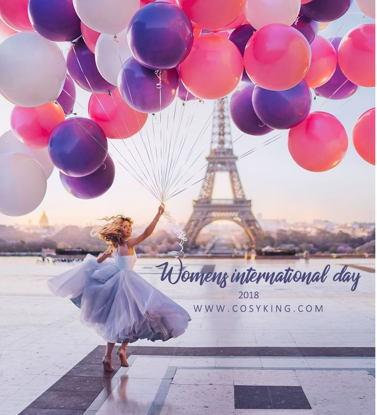 To every women out there! Raise your hands and your heels and take on the world! Happy international women's day! • @cosyking visit us online to see the plushest 6ft teddybear, Mr King. • #internationalwomensday#women#girls#support#beauty#thursday#trend#girlpower#love#leicester#uk#birmingham#london#manchester#birmingham#mother#daughter#sister#grandmother#love#like#share