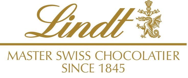 Lindt - Origin Positioning - Module 3 - Local and Global #befoodbocconimooc #origin #history #tradition #drink #food #foodandbeverage #betabocconi