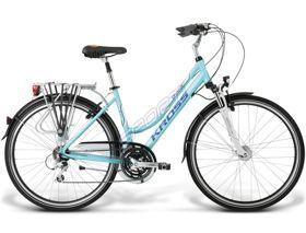 #Rower #Kross #Trans #PACIFIC #damski
