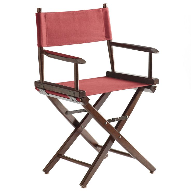 pier one directors chair 3