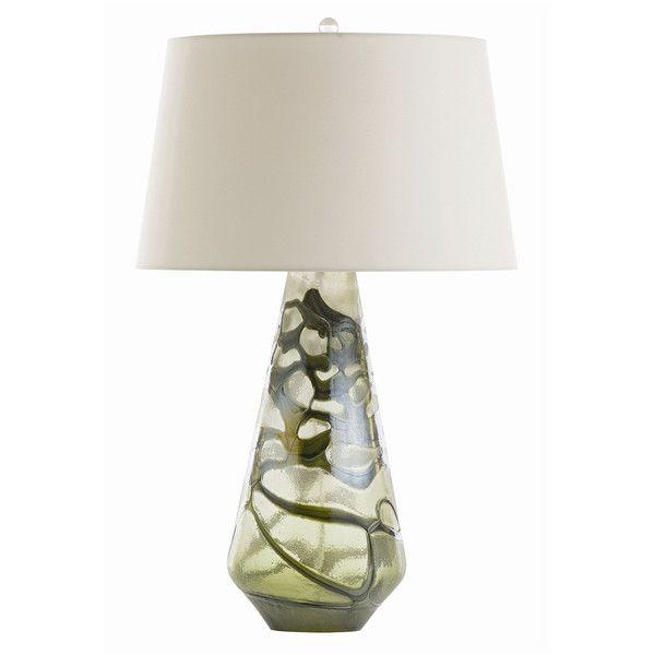 Arteriors home consuela lamp arteriors home table lamp