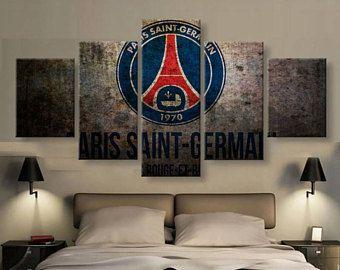 Best 25+ Soccer room decor ideas on Pinterest | Soccer sports ...
