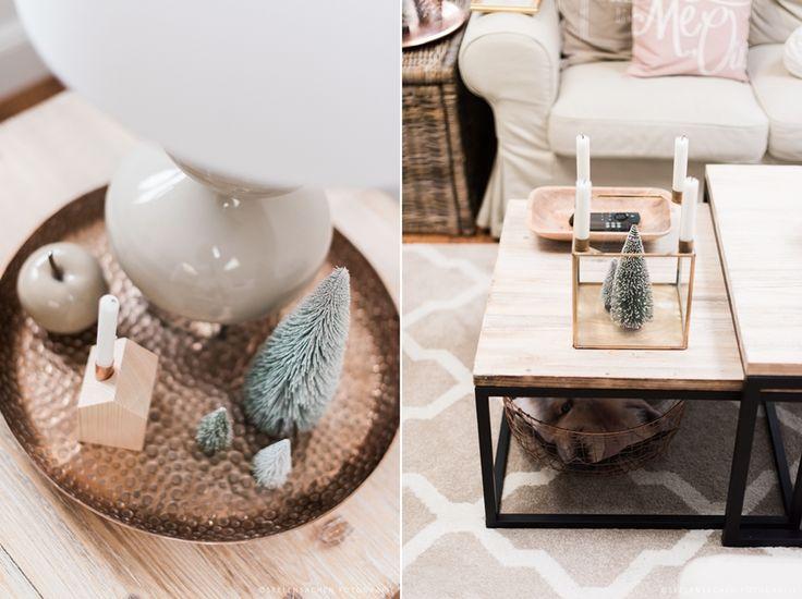 56 best Moderne Teppiche images on Pinterest Modern rugs - gemutlichkeit zu hause weicher teppich