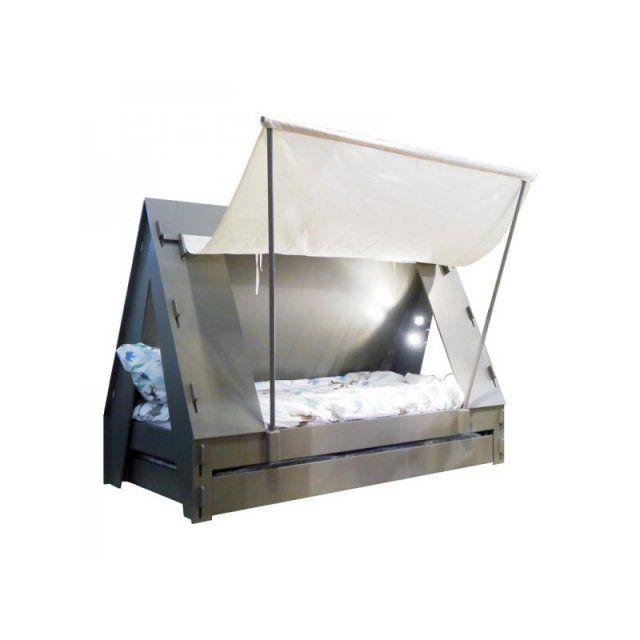 78 meilleures images propos de cabanes tipis sur. Black Bedroom Furniture Sets. Home Design Ideas