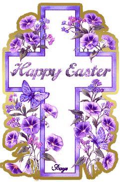 Easter Pictures Religious | ... easter religious easterjesus36 gif alt religious easter