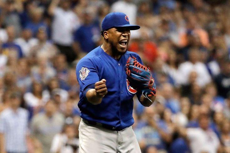 Cubs Photo Stream   MLB.com