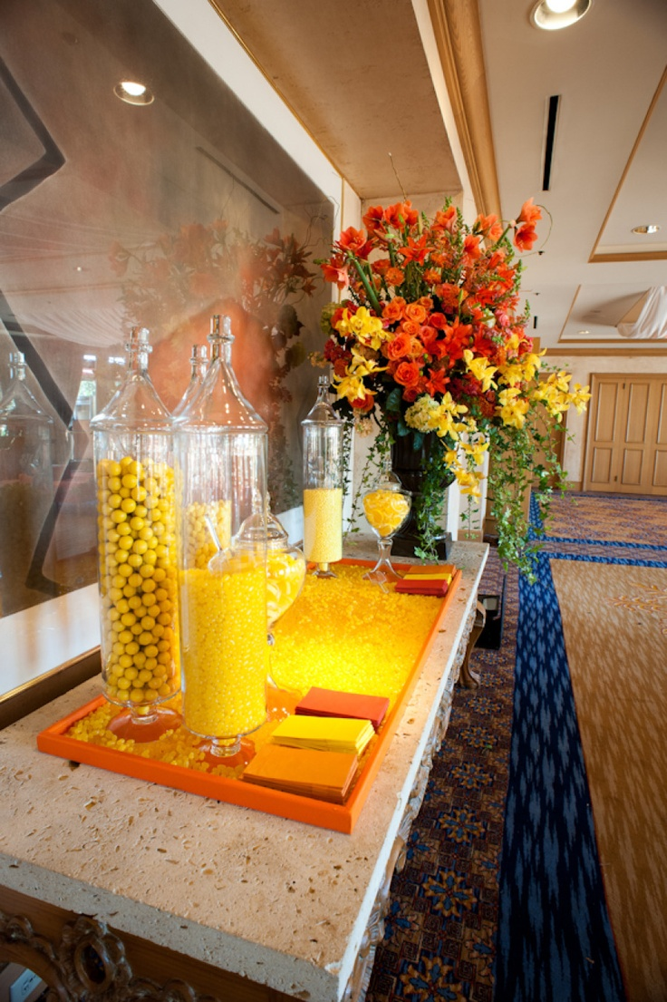 Img 1297 6 6 pirate themed bathroom best kitchen design - Wedding Colors Inspired By A Sunset From Jennifer Lindberg Photography