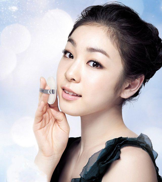 Ким Юна фото (1).jpg (641×720)
