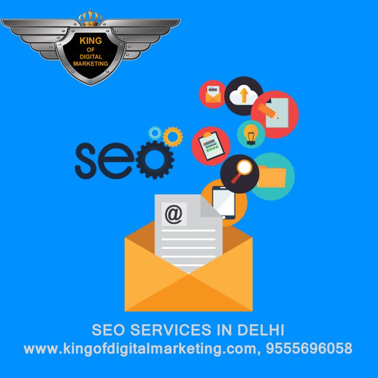 King of Digital Marketing best SEO company in Govindpuri Kalkaji Lajpat Nagar. , that Keeps Promises. Take your business to the next level by our Digital Marketing Services in Delhi India.  King of Digital Marketing can increase website rank and site traffic of any company by search engine optimization services.