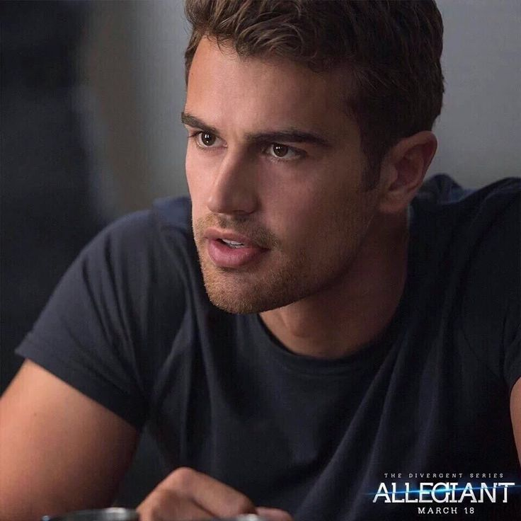 17 Best images about Allegiant on Pinterest   Divergent ...