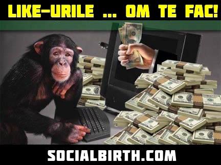 like-urie ...