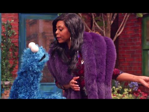 News Videos & more -  Empire's Cookie Meets Cookie Monster on SNL | What's Trending Now - Top #Tredning #Videos you have to #Watch #Music #Videos #News Check more at https://rockstarseo.ca/empires-cookie-meets-cookie-monster-on-snl-whats-trending-now-top-tredning-videos-you-have-to-watch/