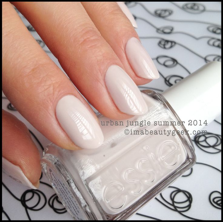 Essie Nail Color Urban Jungle: 139 Best Images About Essie Nail Polish!!!1 On Pinterest