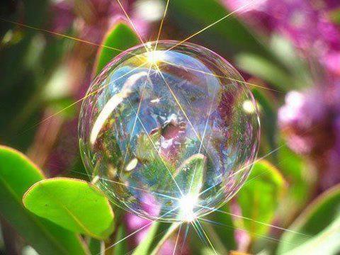 http://sphotos-a.xx.fbcdn.net/hphotos-snc6/247519_186806571474394_1573080365_n.jpg