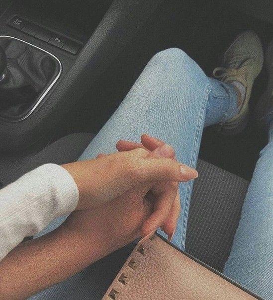 {B O Y F R I E N D} ASIAN COUPLES ASIAN COUPLES #couples #asia #pairs #love #romantic – –