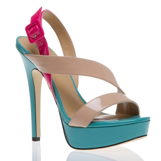 name of shoe: Tai   (from shoedazzle.com)