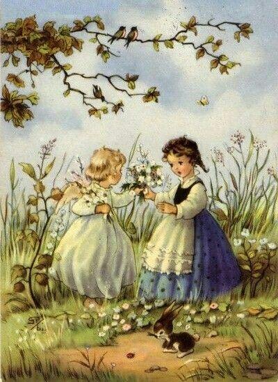 """¸.•°""""""""°•.      ❝ Um simples gesto de atenção, um sorriso sincero ou a gentileza de um carinho florido, sempre são motivos de alegria para o coração de alguém! ❞ ¸.•°""""°•. ¸.•°""""°•.  ✏ M.Helena Ambrósio Marchetti"""
