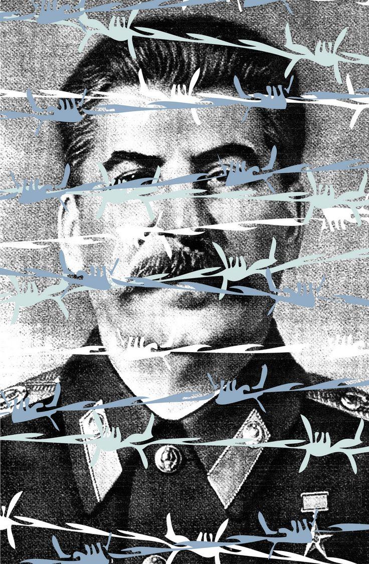 http://1.bp.blogspot.com/_8mhoMdDfmfA/TE_wjOtcJ2I/AAAAAAAAAEU/j_jGwjNUKg0/s1600/Stalin+wire2.jpg