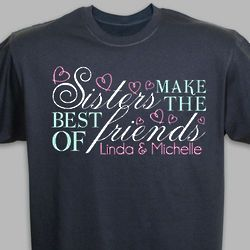 110 Best Sister S Day Gift Ideas Images On Pinterest Big