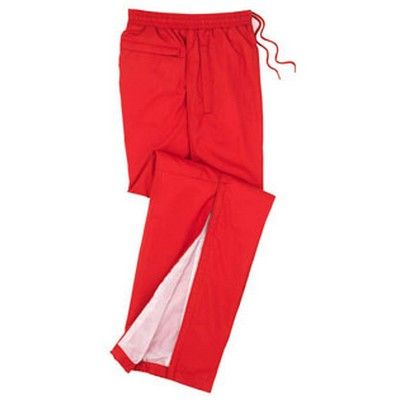 Kids Track Pants Min 25 - Clothing - Sports Uniforms - Teamwear Tracksuits - BC-TP3160B1 - Best Value Promotional items including Promotional Merchandise, Printed T shirts, Promotional Mugs, Promotional Clothing and Corporate Gifts from PROMOSXCHAGE - Melbourne, Sydney, Brisbane - Call 1800 PROMOS (776 667)