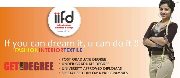 Choose Carrier In Fashion Designing?  Join Best Fashion Degree Institute In chandigarh 100% Placement. Call Now - 09803329989 Get more info @ http://iifd.in or http://iifd.in/diploma-in-interior-designing/  #fashion #design #professional #courses #study #india #indian #institute #of #degree #iifd.in #best #chandigarh #designing #admission #open #now #create #imagine #northIndia #law #diploma #degree #masters #fun #learning #jobs #costume #missindia #education #partner #designing