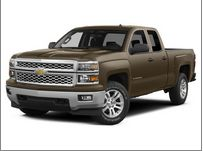 Looking for a new Chevy truck near Frankenmuth, MI? We can help you discover the exact one that meets all your needs. Learn more now!