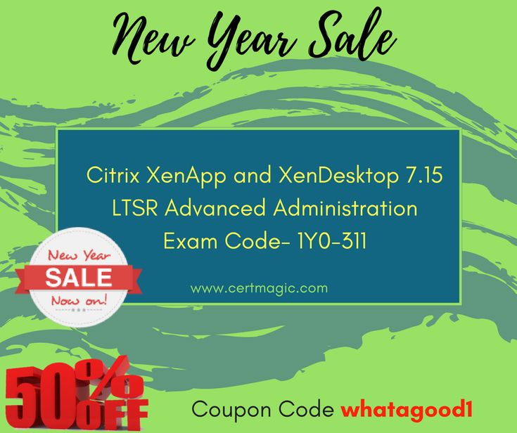 Lift up your career with citrix xenapp and xendesktop 715 ltsr lift up your career with citrix xenapp and xendesktop 715 ltsr advanced administration exam 1y0 311 for latest learning and practice material cli fandeluxe Gallery