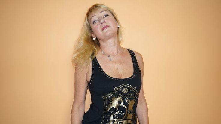 Carol Braun Obituary - Ellicott City, MD