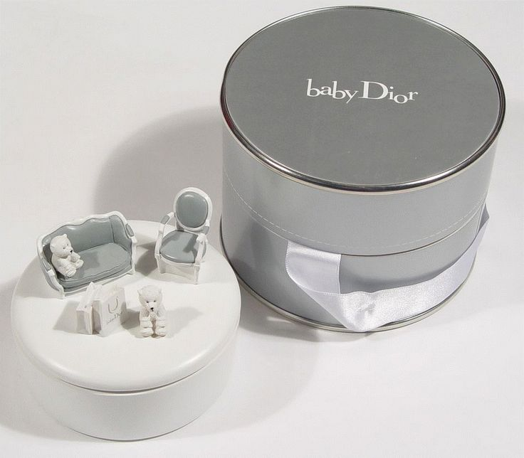 Hermes Baby Gifts Uk : Dior baby gifts