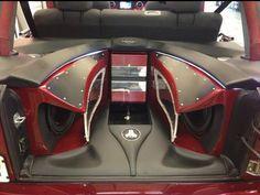 Hertz Car Sales Houston >> 1000+ ideas about Car Audio on Pinterest   Hertz car audio, Custom car audio and Cars
