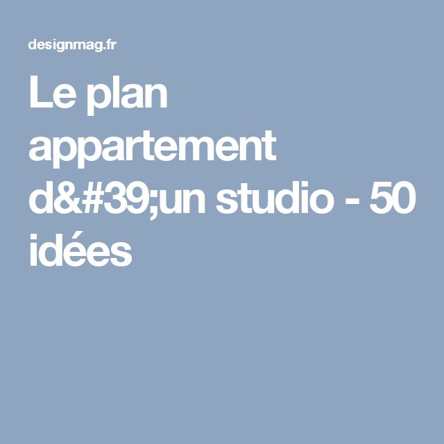 17 best ideas about plan appartement on pinterest sims sims 3 and placard - Comment mesurer un appartement ...