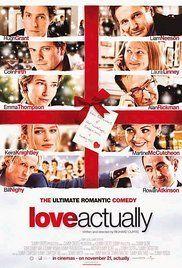 Αγάπη είναι... Poster