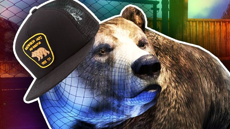 #VR #VRGames #Drone #Gaming I'M A BEAR!! | Bear Simulator 1.8.7, App, bear sim, bear simulator, challenge, dantdm, dr trayaurus, free app, free app game, free game, grim, minecart, mini-game, minigame, no cursing, no swearing, playthrough, Showcase, spotlight, tdm, the diamond minecart, thediamondminecart, trayaurus, vr videos #1.8.7 #App #BearSim #BearSimulator #Challenge #Dantdm #DrTrayaurus #FreeApp #FreeAppGame #FreeGame #Grim #Minecart #Mini-Game #Minigame #NoCursing #