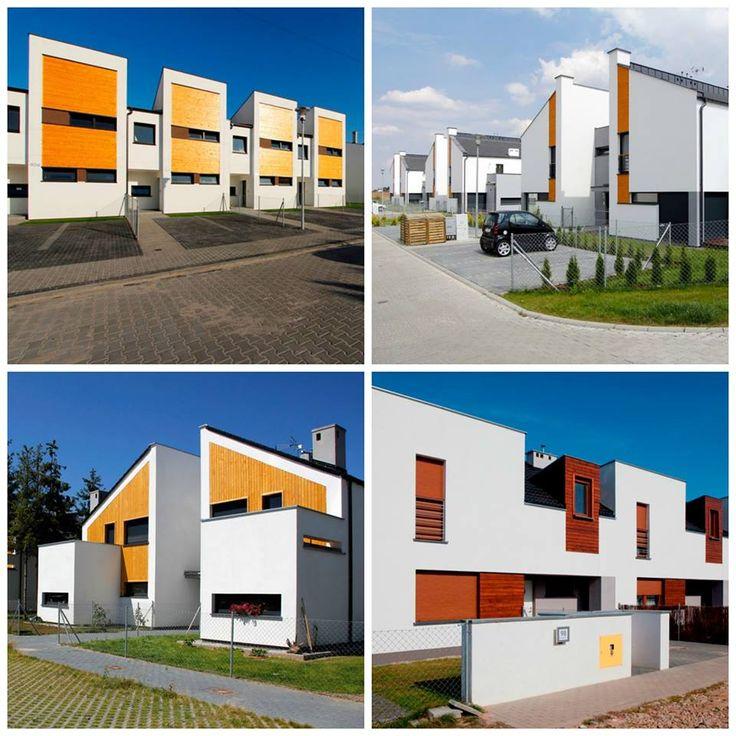 Czy wiecie, że oddaliśmy już ponad 300 kluczy do naszych mieszkań i domów?  Budujemy, słuchając uważnie! ;)