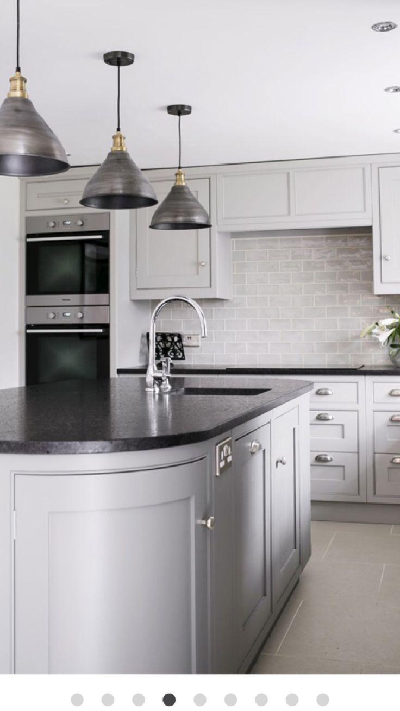 Atemberaubend Küche Und Bad Umbau Greensboro Nc Zeitgenössisch ...