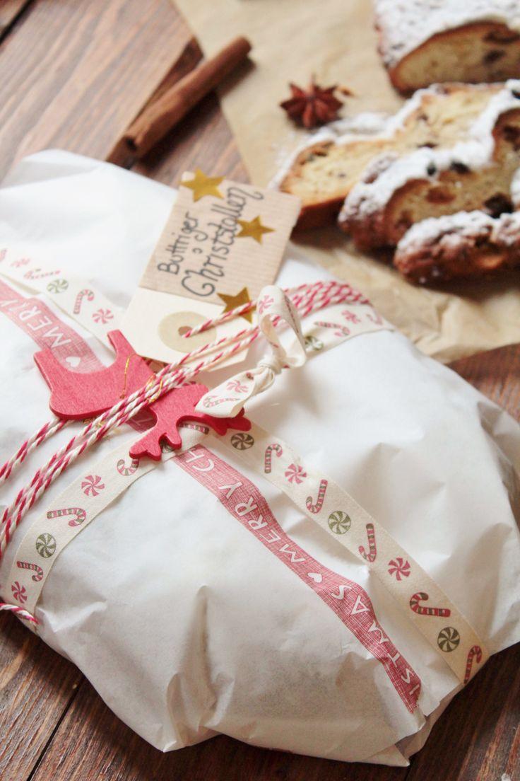 4066 besten geschenke aus der k che gruppenboard bilder auf pinterest malen weihnachten und. Black Bedroom Furniture Sets. Home Design Ideas