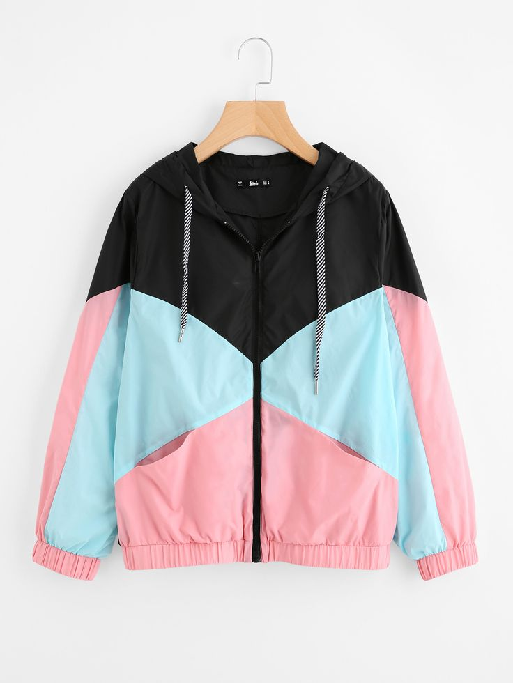 Best 25  Windbreaker jacket ideas on Pinterest | Windbreaker, Nike ...