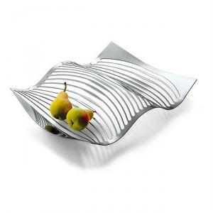 Philippi Welle Fruit Bowl