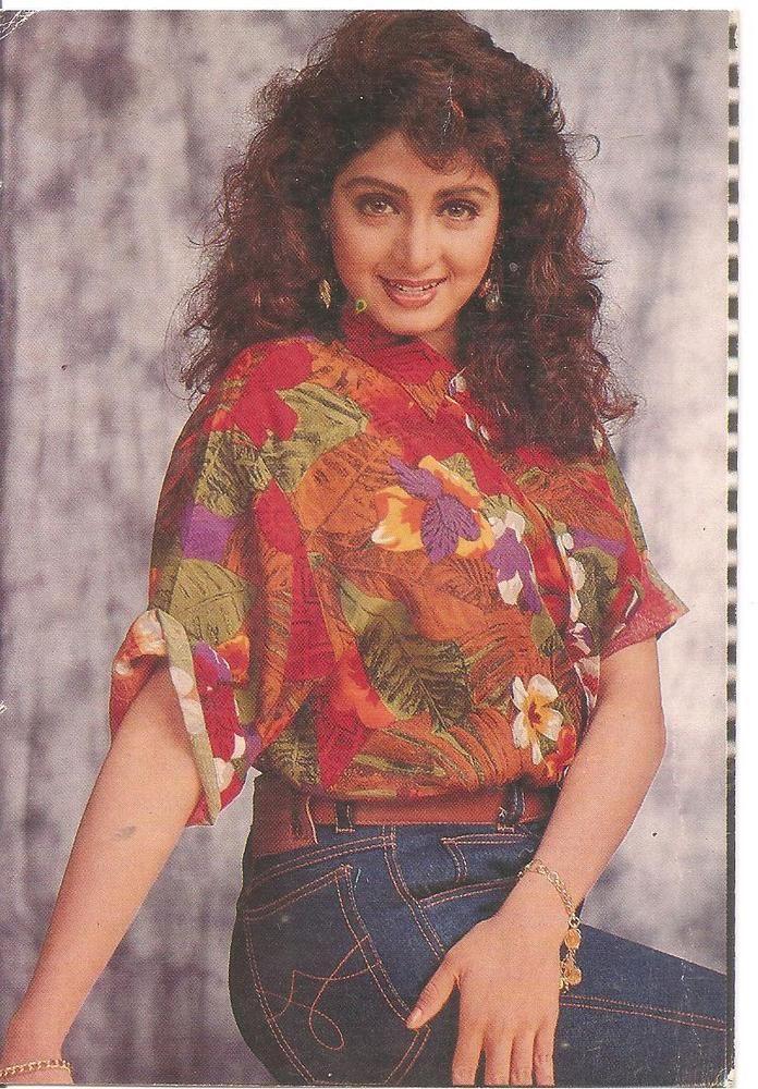 FILMY BOLLYWOOD Memorabilia ppc HOT SRIDEVI- Sridevi Kapoor WIFE Boney Kapoor