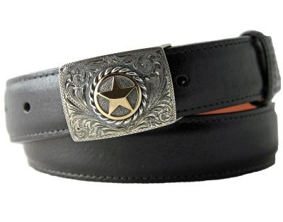 Custom belt buckles, western feel, made of sterling silver!