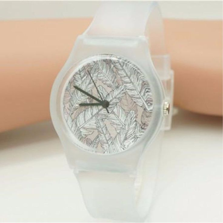 New Electronic Willis Women Mini Water Resistant! http://mobwizard.com/product/new-electronic-willi32241169063/  #watch #watches #woman #classic #2016 #luxury #fashion