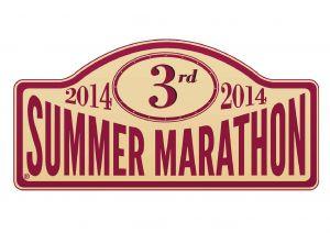 #lakecomo #summermarathon #colico