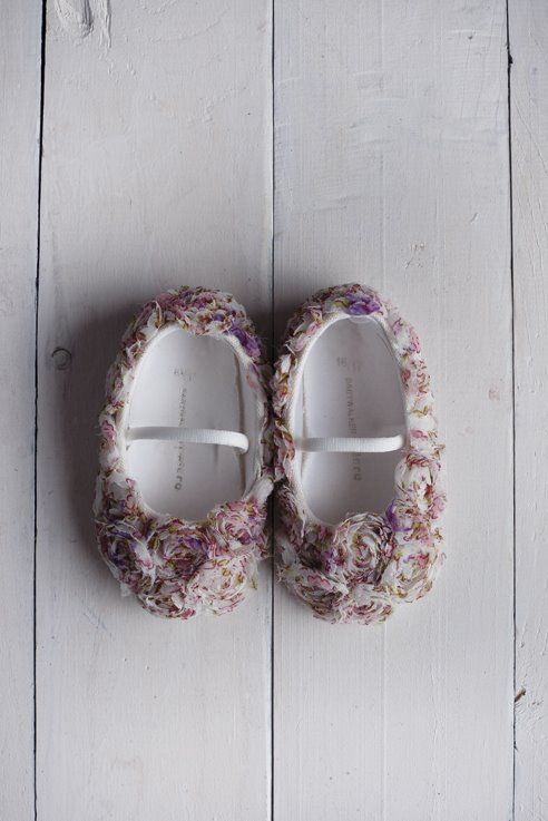#Babywalker shoes for the very small ones!... Arriving in stores soon! #babyshoes