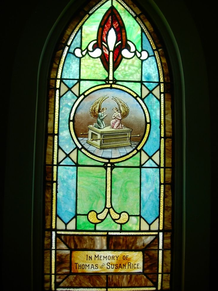 496 best biblical glass images on pinterest church for Stained glass window church