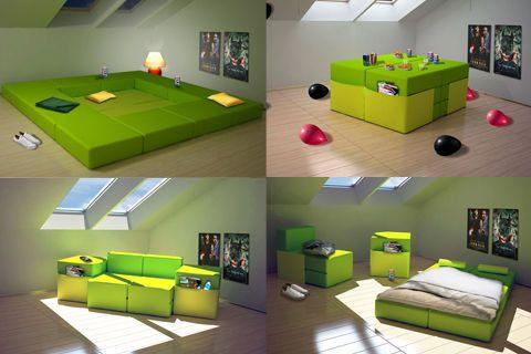 les 88 meilleures images propos de future maison sur pinterest d tournement de meubles ikea. Black Bedroom Furniture Sets. Home Design Ideas