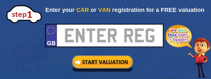 Morning everyone! Are you looking to sell your #car this week? Get your #FREE valuation now! http://bit.ly/1vMGxlH