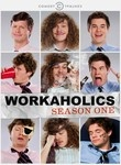 Want something good to watch right now on Netflix? This is some funny stuff! Look it up: Workaholics