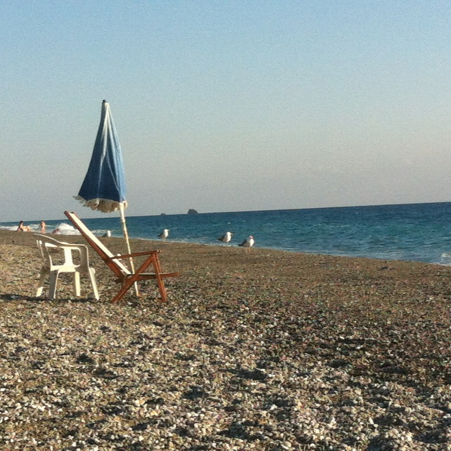 #Calabria #Amantea mare